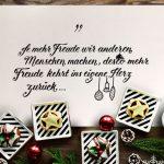 djangonaut - Brushlettering - Weihnachtskarte