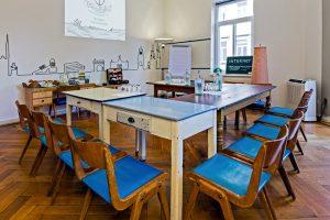 heimathafen-wiesbaden-workshop-raum