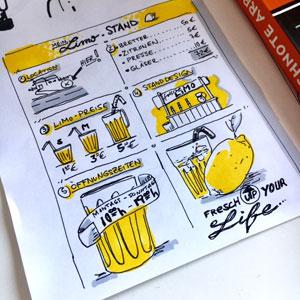 sketchnotes-pavo-ivkovic-mike-rhode-limostand
