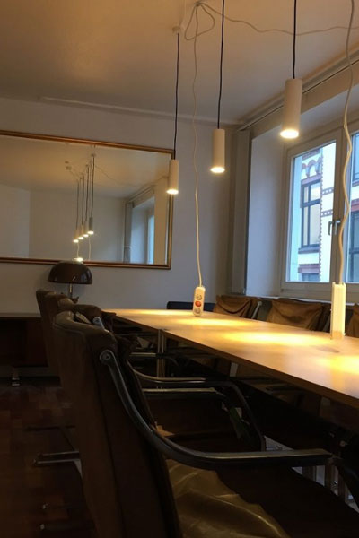 Workshop-Location-CoWork-Rocks-GmbH-Hamburg