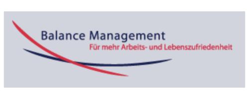 Balance-Management-Logo