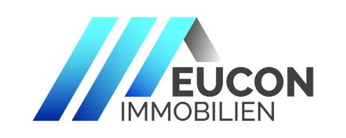 Eucon-Immobilien-Logo