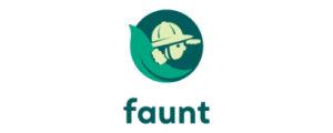 Faunt-Logo