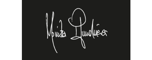 Monika-Pfundmeier-Logo