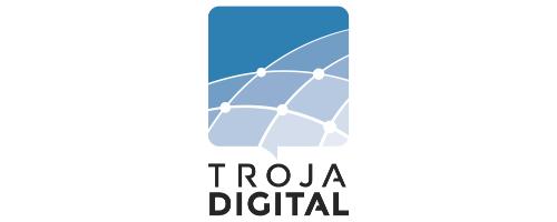 Troja-Digital-Logo
