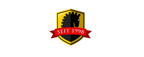 Trojaner-Info-Logo