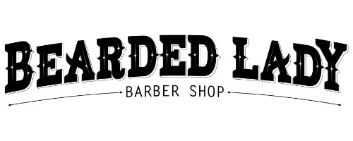 bearded-lady-barbershop-logo