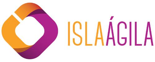 isla-agila-Logo
