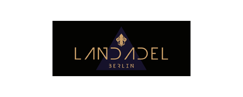 landadelberlin-logo