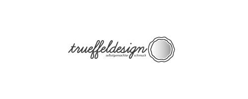 trueffeldesign-logo